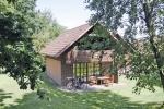 Ferienwohnungen Scharbeutz