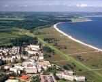 Ferienwohnungen Insel Fehmarn
