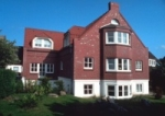 Hotels Insel Fehmarn