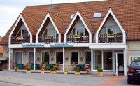 Hotels in Grömitz