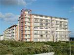 Hotels in Heiligenhafen