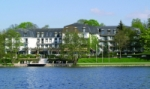 Hotels ad Malente