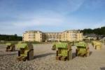 Hotels Scharbeutz
