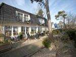 Hotels Timmendorfer Strand