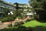 Hotels Seebad Weißenhäuser Strand