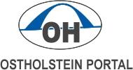 Ostholstein Infos