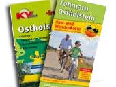 Reiseführer Ostholstein